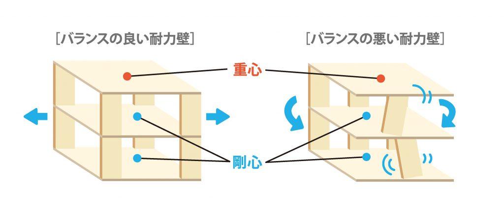 2014_07_16_展示パネル